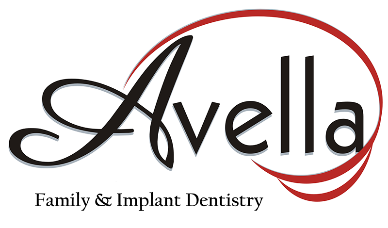Avella Family and Implant Dentistry